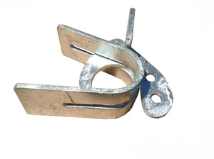 "Gate Frame Lock N' Latch Standard 1-5/8"" or 2"""