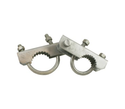 Commercial Chain Link Fence Parts Tagged Quot Gate Hardware