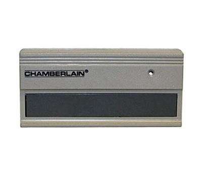 Chamberlain® Single-Button Remote Control
