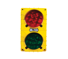 Red/Green Traffic Light