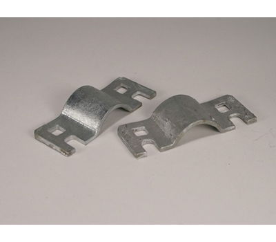 Fork Latch Hanger 1-5/8