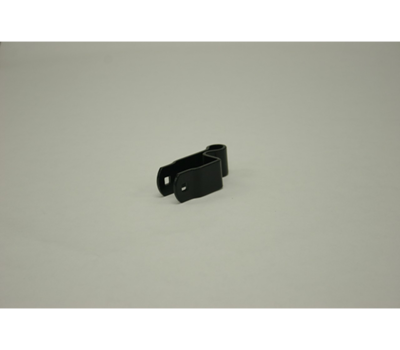 "1-1/4"" Female Hinge (Sold as a Pair)"