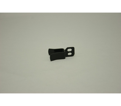 "2-1/2"" Fork Latch"