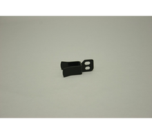 "1-3/4"" Fork Latch"