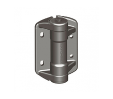 Tru Close Hinge-Self Closing Adjustable