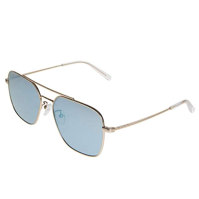 DIFF Eyewear - Ace (Polarized)