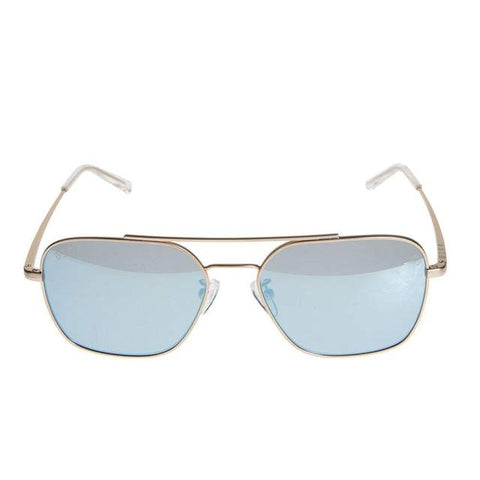 DIFF Eyewear - Piper (Polarized)