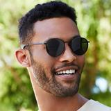 DIFF Eyewear - Brooks