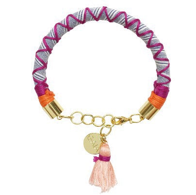 Gaia Sweet Dreams Bracelet