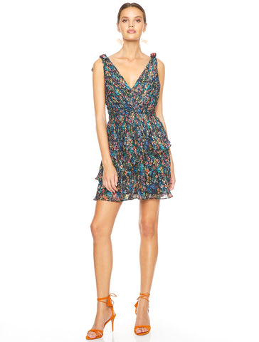 YFB On The Road Athens Dress