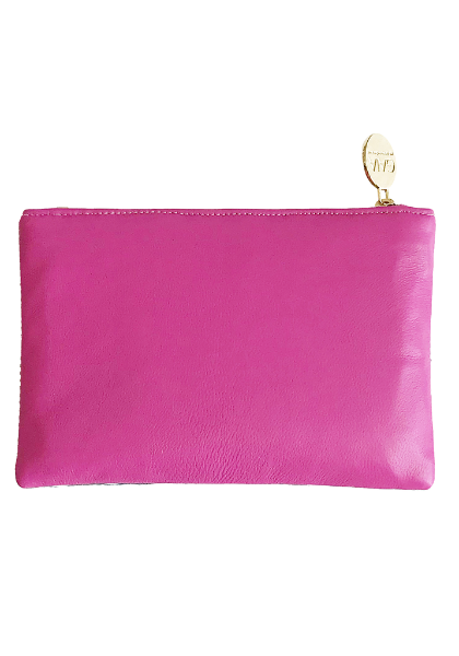 Gaia Kiki Small Clutch