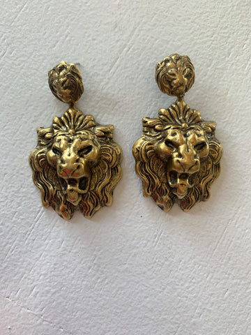 RURA 155 Earrings