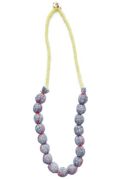 Gaia Colette Necklace