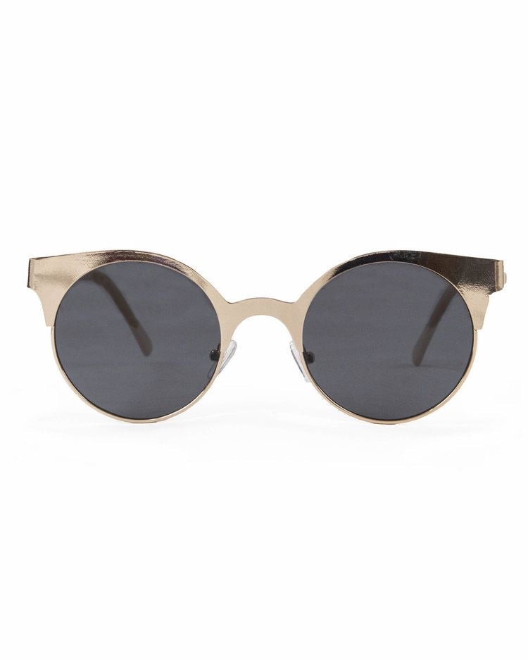 Leona Sunglasses