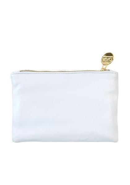 Gaia Sophie Small Clutch