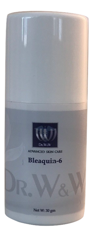 Bleaquin-6 (Sold in store only)