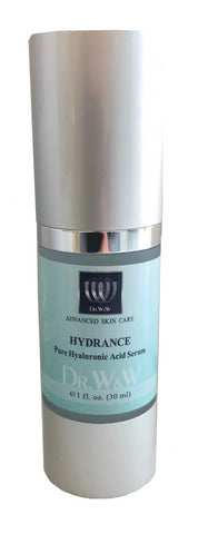 WW Hydrance Serum