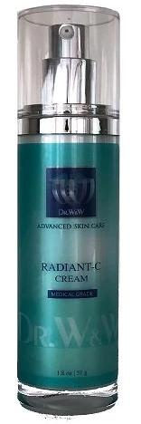 WW Radiant-C Cream