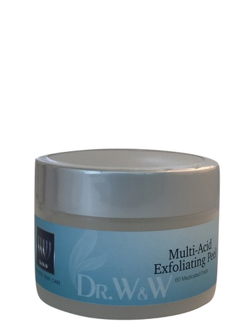 WW Multi-Acid Exfoliating Peel