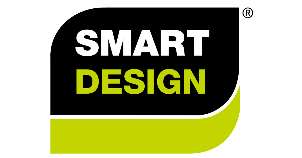Smart Design Solutions For Everything Home Organization