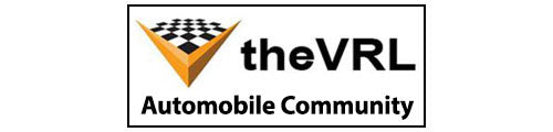 The VRL Automobile Community Link