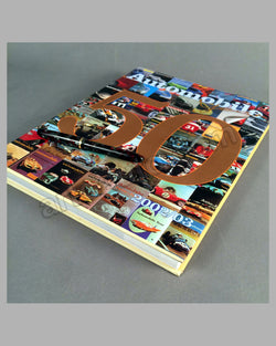 Automobile Year Book 2002/03 #50