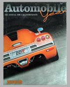 Automobile Year Book 2004/05 #52