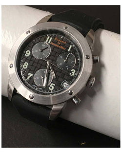 Mercedes Benz Chronograph for Men