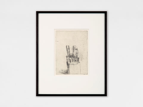 NEW Limited Edition Etchings by Jake & Dinos Chapman - 6H
