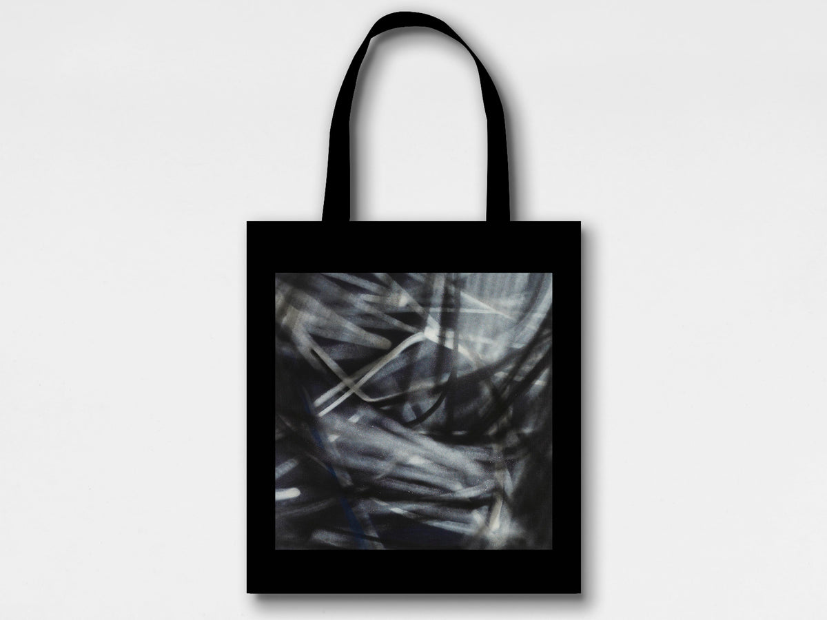Liliane Tomasko, 'a dream of' tote bag
