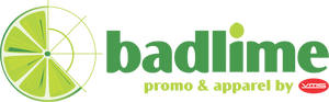 Badlime Promo and Apparel