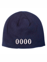 Load image into Gallery viewer, Macedonia Fire Dept. CoolMax Duty Beanie