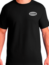 Load image into Gallery viewer, VMS Inspire 50/50 T Shirt