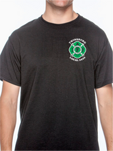 Load image into Gallery viewer, Green Unisex T Shirt