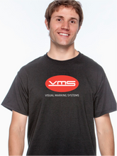 Load image into Gallery viewer, VMS Unisex T Shirt