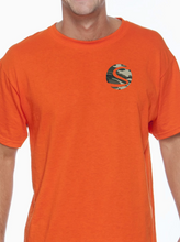Load image into Gallery viewer, Specialized Contracting T Shirt