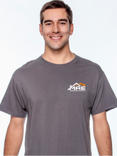 Load image into Gallery viewer, MAE Construction T Shirt