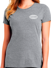 Load image into Gallery viewer, VMS Inspire 50/50 Women's T Shirt
