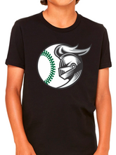 Load image into Gallery viewer, Nordonia Knights Baseball T Shirt