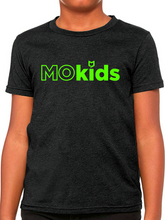 Load image into Gallery viewer, Momentum MoKids Youth T Shirt
