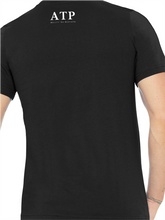 Load image into Gallery viewer, ATP Better Every Day Triblend T Shirt