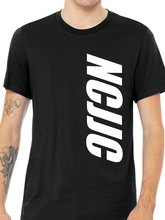 Load image into Gallery viewer, NCJJC Unisex T Shirt