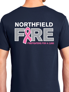 NVFFA - Firefighters for a Cure