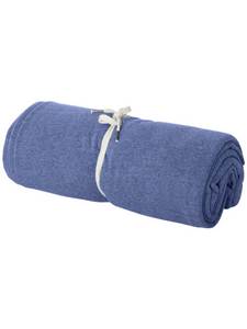 Bourn Academy Special Blend Blanket