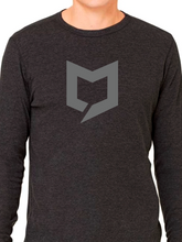 Load image into Gallery viewer, Momentum Long Sleeve T Shirt - M