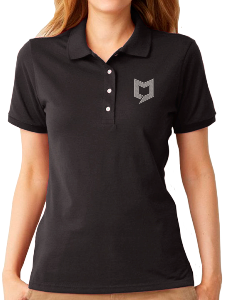 Momentum Women's Spot Shield Sport Shirt