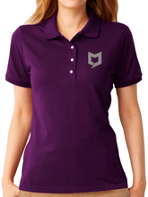 Load image into Gallery viewer, Momentum Women's Spot Shield Sport Shirt