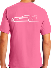 Load image into Gallery viewer, Complete Performance Viper Coup T Shirt