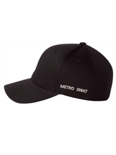 Load image into Gallery viewer, Metro SWAT Twill Cap