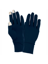 Load image into Gallery viewer, KAG Tech Gloves